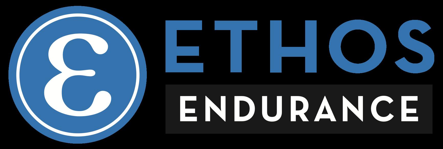 Ethosendure